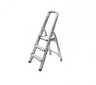 荷式單邊三級鋁梯