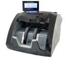 KANGYI HT-9000U 高科技驗鈔及點鈔機 ( 美元、人民幣、港元、歐元、英磅、日元 )
