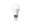PHILIPS LED bulb 4W (40W) E27
