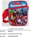 Avengers?Shoulder Bag?805336