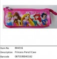 Princess?Pencil Case?804316