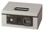 CARL CB-8560 11寸 錢箱 ** 停產 **