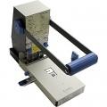 CARL HD-430 雙孔打孔機 (275張)