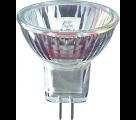 PHILIPS Essential MR11 35W GU4 12V 石英燈杯膽針腳(有鏡面)