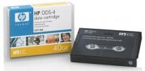 HP 4MM DDS Data Cartridge Code:C5718A DDS-4 數據磁