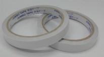 12寸 x 12yds Jumbo 雙面膠紙 / 藍字 300mm