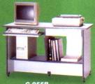電腦檯 G-955B