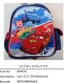 Cars?15.5寸 EVA Backpack?804626