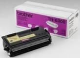 Brother 鐳射打印機碳粉 TN-6300-Black