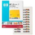 數據磁帶 HP Q2012A