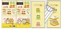 日本 口罩膠質保護套 / 保護盒
