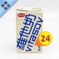 維他奶 250ml x24包 #31207