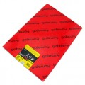 牛油紙 A3 / 90g / 100Sheet