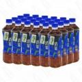 淳茶舍(潽洱)消茶 500ml x 24支