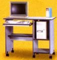 電腦檯 G-910