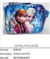 Frozen?Lunch Kit?A04029