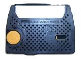 Olivetti Praxis-30/35/39/40/41/45 Typewriter Ribbo