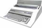 NIPPO NT-8000 電子打字機