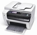 Xerox Docu Print M205f??多功能S-LED打印機(網絡)
