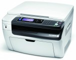 Xerox DocuPrint P205b ??S-LED黑白鐳射打印機