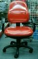 職員椅 CG-020A