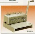 IBICO 釘裝機 IBIMATIC-21