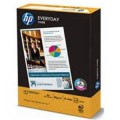 HP 特白鐳射影印紙 A4 80gsm