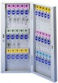 CYS (K-30) 30枚鎖匙箱