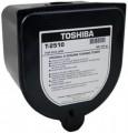 Toshiba 影印機碳粉 T-2510P