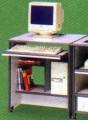 電腦檯 G959