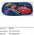 Cars?Pencil Case?804169