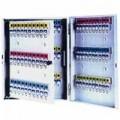 KYS (K-120) 120枚鎖匙箱