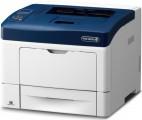 Xerox DocuPrint P455d??黑白鐳射打印機