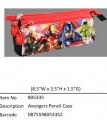 Avengers?Pencil Case?805335