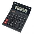 CANON AS-2200 12位計數機