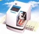 NEEDTEK TS220 文件收發-時間機