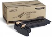 Xerox 鐳射打印機碳粉 006R01276