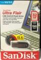SanDisk Ultra Flair 32GB USB3.0 儲存器