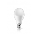 PHILIPS LED bulb 14W (100W) E27