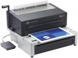 意必高 GBC C800 Pro 電動膠圈釘裝機(A4)