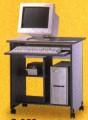 電腦檯 G920