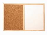 水松+黑板 16寸 x 14寸