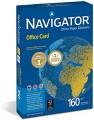 Navigator A3 160gsm 特白鐳射影印紙 / 250張 (297  x 420mm)