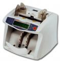 KANGYI HT-3000A 外幣驗鈔機 及 點鈔機 (美元、人民幣、港元、歐元、日元)