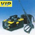 高壓噴射水機-AR  VIP