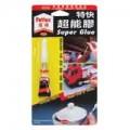 Pattex Super Glue 超能膠 3g PSK20HK