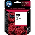 HP PhotoSmart 2610/2710/1610/6210/7210/ 5740/654