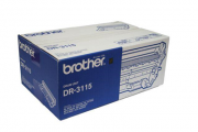 Brother 感光鼓 DR-3115