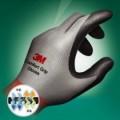3M 1193 舒適型防滑耐磨手套( 中碼 )