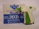 Banok 303L日本針槍